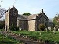 Llanrhian church - geograph.org.uk - 418270.jpg