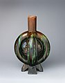 Lobed bottle vase MET DP704407.jpg