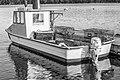 Lobster Boat (16617990842).jpg
