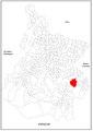 Localisation de Nistos dans les Hautes-Pyrénées 1.pdf