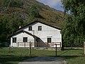 Località Marciana - Cima Bossola, Rueglio (TO) - panoramio.jpg