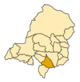 Localització d'Aiguaviva de Bergantes.png