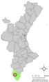 Localització de Bigastre respecte al País Valencià.png