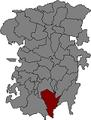 Localització de Puig-reig.png