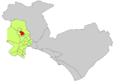 Localització de Son Serra-La Vileta respecte de Palma.png