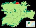 Localización - Fuentes Carrionas y Fuente Cobre-Montaña.SVG
