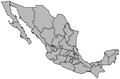 Localizacion salvatierra.png