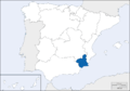 Location of Murcia.png