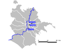 Location of main stations in Rome.png