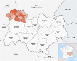 Locator map of Departement Allier 2018.png