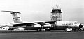 Lockheed C-141-10-LM Starlifter 63-8090.jpg