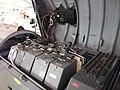 Lockheed F-104G Starfighter Elektronik (38037451432).jpg