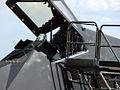 Lockheed F-117 Nighthawk cabin.jpg