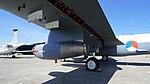 Lockheed P-2 Neptune (14) (32149298478).jpg