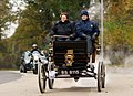 Locomobile 1902 at London on Brighton VCR 2011 (6319488219).jpg