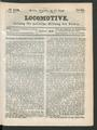 Locomotive- Newspaper for the Political Education of the People, No. 119, August 24, 1848 WDL7620.pdf