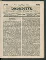 Locomotive- Newspaper for the Political Education of the People, No. 28, May 6, 1848 WDL7529.pdf