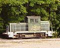 Locomotive en gare de Tracy - Sancerre.jpg
