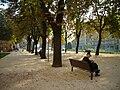 Lodi giardini passeggio.JPG