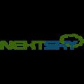 Logo@next.png