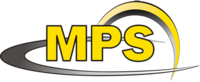 Logo-mps.png