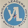 Logo - Young African Leaders Initiative.JPG