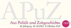 Logo APuZ.jpg