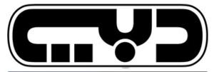 Dubai TV - Image: Logo Dubai TV