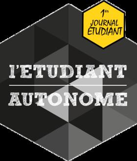 Image illustrative de l'article L'Étudiant autonome