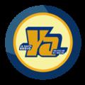 Logo Radio YA.png
