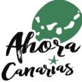 Logo ahora canarias.png