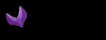 Description de l'image logo_akeneo.png.