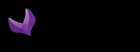 logo de Akeneo