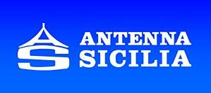 Logo antenna sicilia.jpg