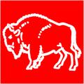 Logo for Liberal Manitoba.png