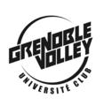 Logo gvuc.png
