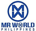 Logo of Mister World Philippines.jpg