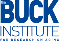 Logo of the Buck Institute for Research on Aging.png
