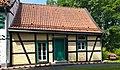 Lohauser Dorfstr. 44 Wohnhaus 2.jpg