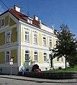 Lohnsburger Heimathaus.jpg