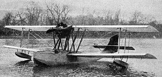 Lioré et Olivier LeO H-190 - H-194