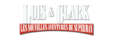 Description de l'image  Lois&clark Logo.png.