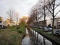 Lombokstraat - Delft - 2009 - panoramio.jpg