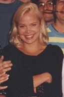 Lonawilliams.jpg