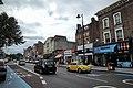 London, UK - panoramio - IIya Kuzhekin (54).jpg