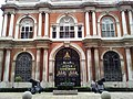 London, Woolwich, Royal Arsenal24.jpg