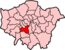 LondonWandsworth.png