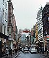 London - Carnaby Street (1968) (2698850060).jpg