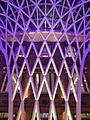 London - King's Cross railway station (10654610865).jpg