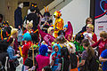 London Comic Con Oct 14 cosplayers (15440434149).jpg